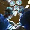 花粉症の手術の目的は腫れた粘膜を削って鼻づまりを解消