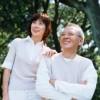 動脈硬化を予防して長生き計画を実行するには