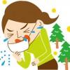 減感作療法の効果は花粉症を根治させる療法という認識が世界的に共通している