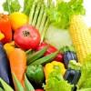 疲労回復は食べ物で!「食は医なり」最新栄養学や食養生が証明する食べ物の効用