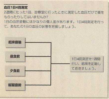 ketuatu1-4