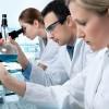 肝臓ガンの早期発見は定期検査が必要なのは「沈黙の臓器」だから